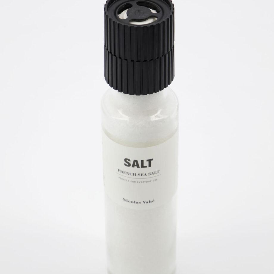 104981004 02 920x920 - Salt - French sea salt