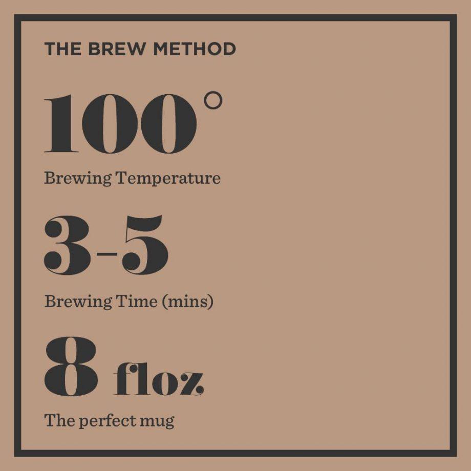 CT Bag Instructions 920x920 - Brew Tea - Chai