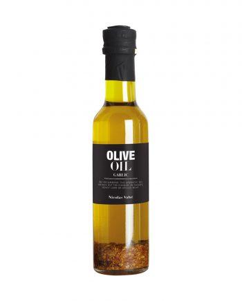 nv aw16 nv1100 ps 350x435 - Olivenolje - Hvitløk