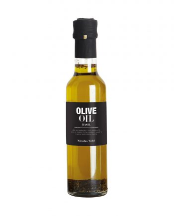 nv aw16 nv1104 ps 350x435 - Olivenolje- Basilikum