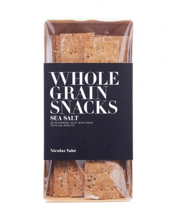 nv aw16 nvhg01 ps 350x435 - Grain snacks - Sea salt