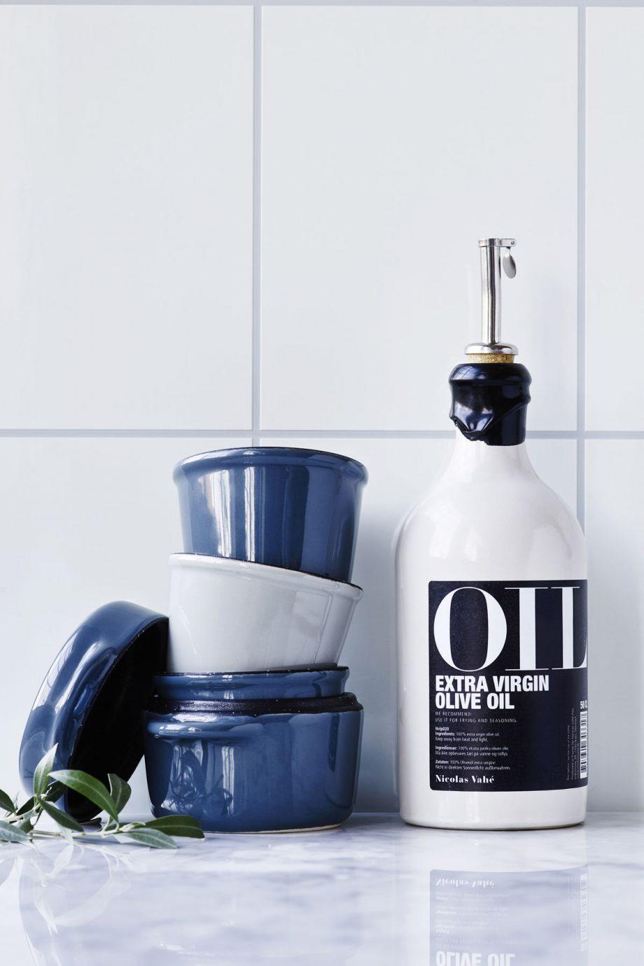 nv ss16 v33 ch 920x1380 - Extra virgin oliven oil