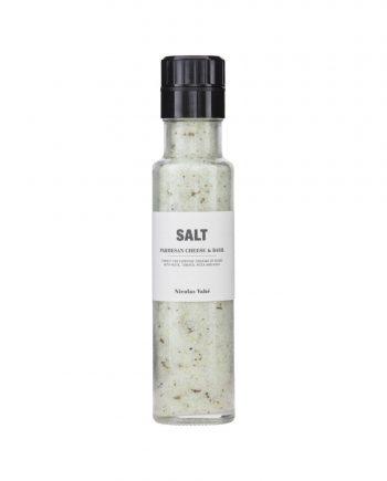 nv ss17 nvss1000 psh 350x435 - Salt - Parmesan og basilikum