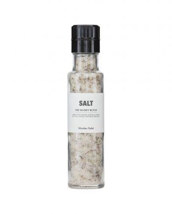 nv ss17 nvss1003 psh 350x435 - Salt - The secret blend