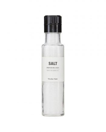 nv ss17 nvss1004 psh 350x435 - Salt - Fransk havsalt