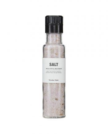 nv ss17 nvss1015 psh 350x435 - Salt - Sjalottløk & rødbeter