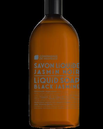 14873266571L VO refill  Black Jasmine 350x435 - Såpe - Black Jasmine, Refill