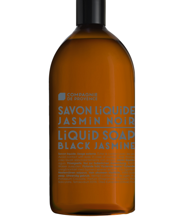 14873266571L VO refill  Black Jasmine 570x708 - Såpe - Black Jasmine, Refill
