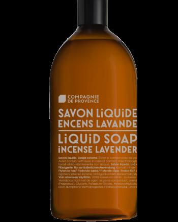 14873266871L VO refill Incense Lavender 350x435 - Såpe - Lavendel, refill