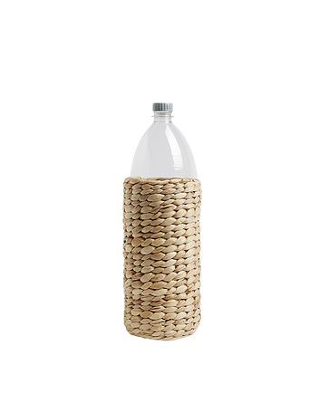 2e306f 3af60063c3a8405f860096b64b558f75 - Flaskeholder - Natur