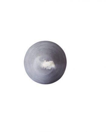 509 290 39 2 350x435 - Kronelys - grå