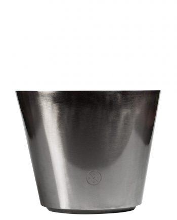 663 063blc 350x435 - Vinkjøler - Black