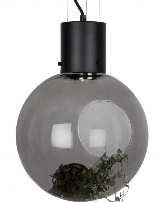 681056 8 570x708 - Pendel/bordlampe - Hole