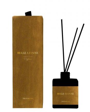 924 059y 350x435 - Duftpinner - Belle Lionne