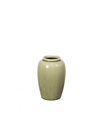 H 14445150 350x435 - Vase - Crackle, small