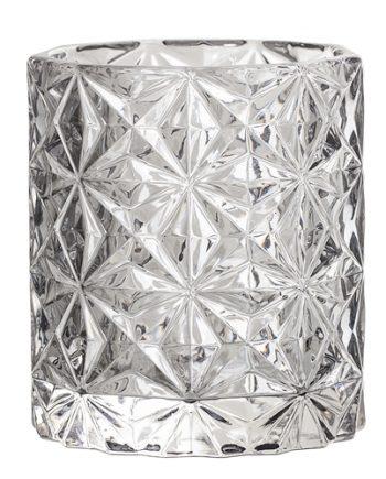 ImageHandler.ashx 4 350x435 - Telysholder - Glass, grå