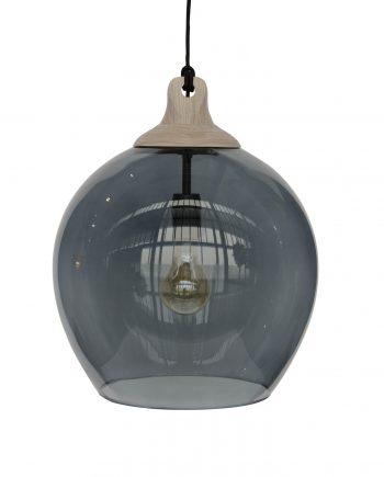 P Lampe Fender 01 350x435 - Hjem