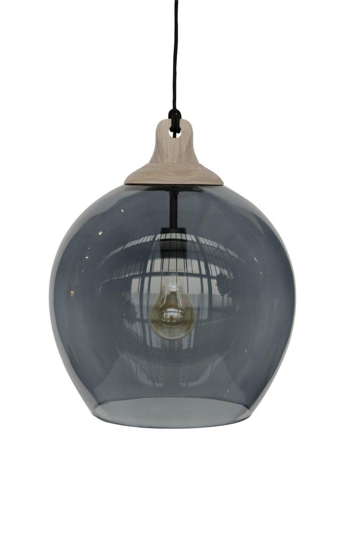 P Lampe Fender 01 920x1389 - Taklampe - Fender