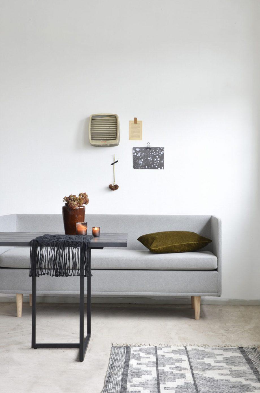 S Sofa Mingle 190 StellaConcrete 01 920x1389 - Mingle spisesofa
