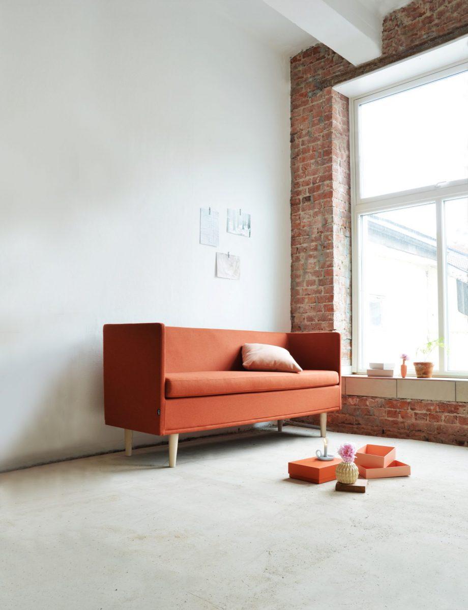S Sofa Mingle 220 WoolyTerrac 03 920x1199 - Mingle spisesofa