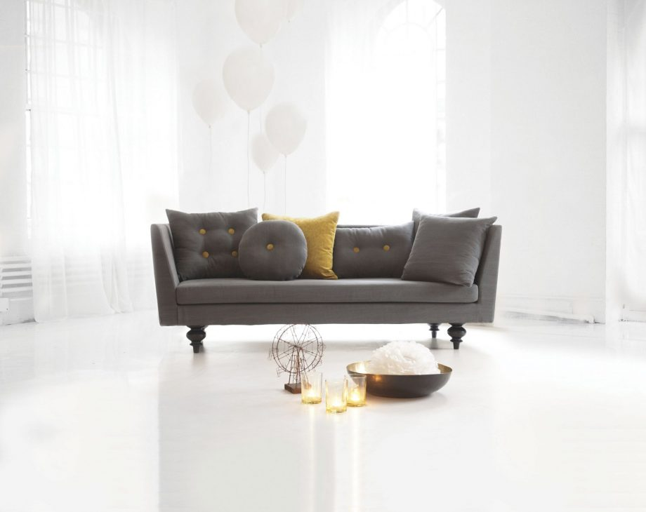 S Sofa Viola 220 ReplayStone 01 920x730 - Viola spisesofa