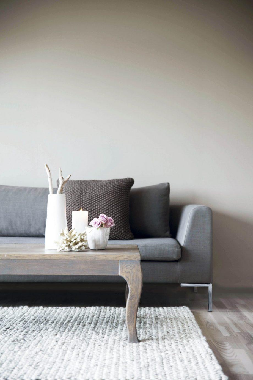 S Sofabord Victoria 140 EG 01 920x1382 - Lyng sofa