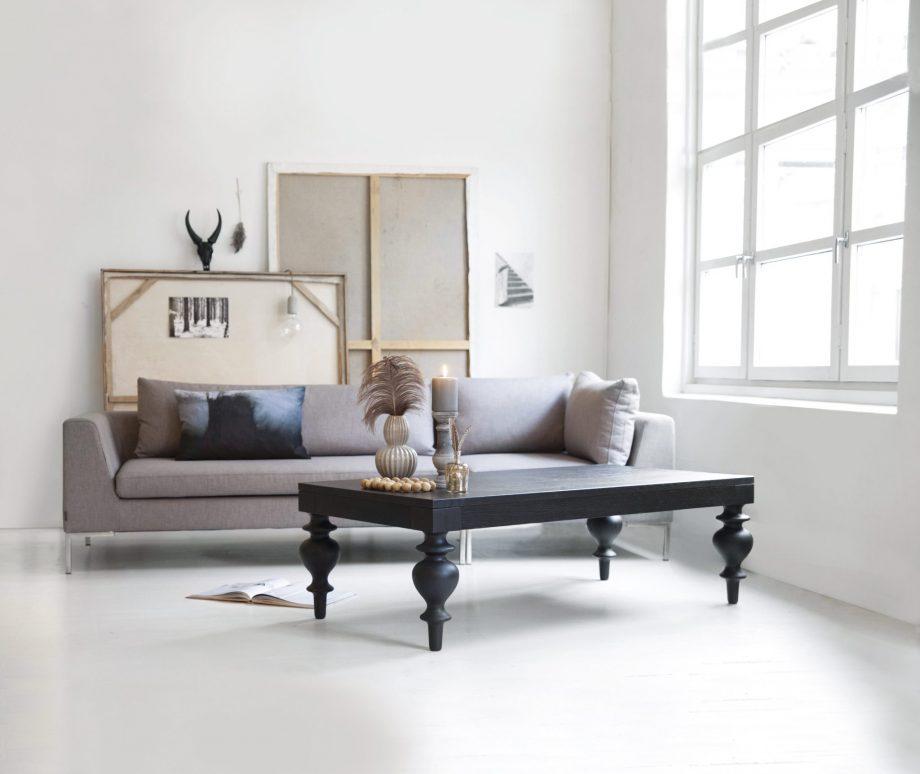 S Sofabord Viola140 EW 01 920x774 - Lyng sofa