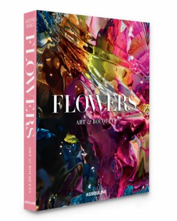 Skjermbilde 2017 09 23 kl. 14.22.01 350x435 - Flowers - Art & Bouqets