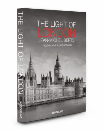 Skjermbilde 2017 09 23 kl. 14.39.31 350x435 - The Light of London