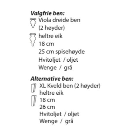 Skjermbilde 2018 01 22 kl. 18.59.35 - Viola spisesofa