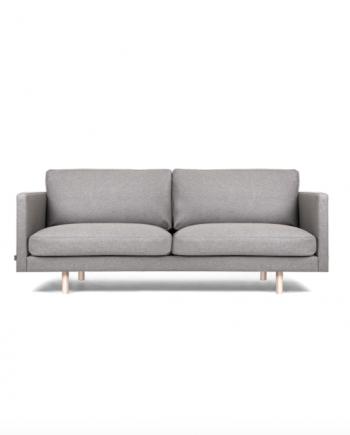 Skjermbilde 2018 02 16 kl. 15.59.45 350x435 - Svev sofa