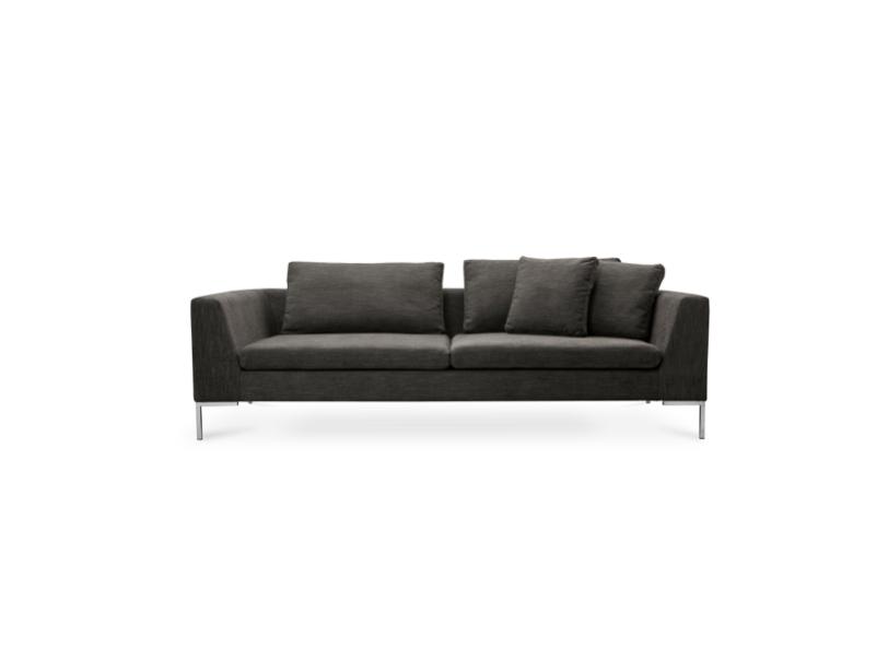 Skjermbilde 2018 02 16 kl. 17.23.40 - Lyng sofa