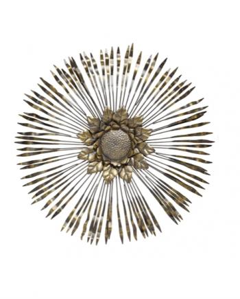 Skjermbilde 2018 03 03 kl. 15.35.54 350x435 - Metal flower