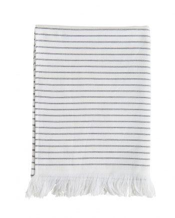 TOWELPIN50 MIX 350x435 - Håndkle - 50x100cm