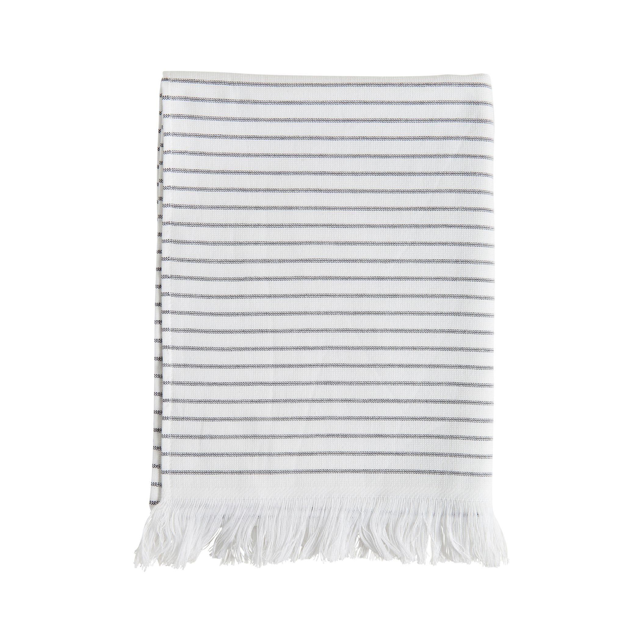 TOWELPIN50 MIX - Håndkle - 50x100cm