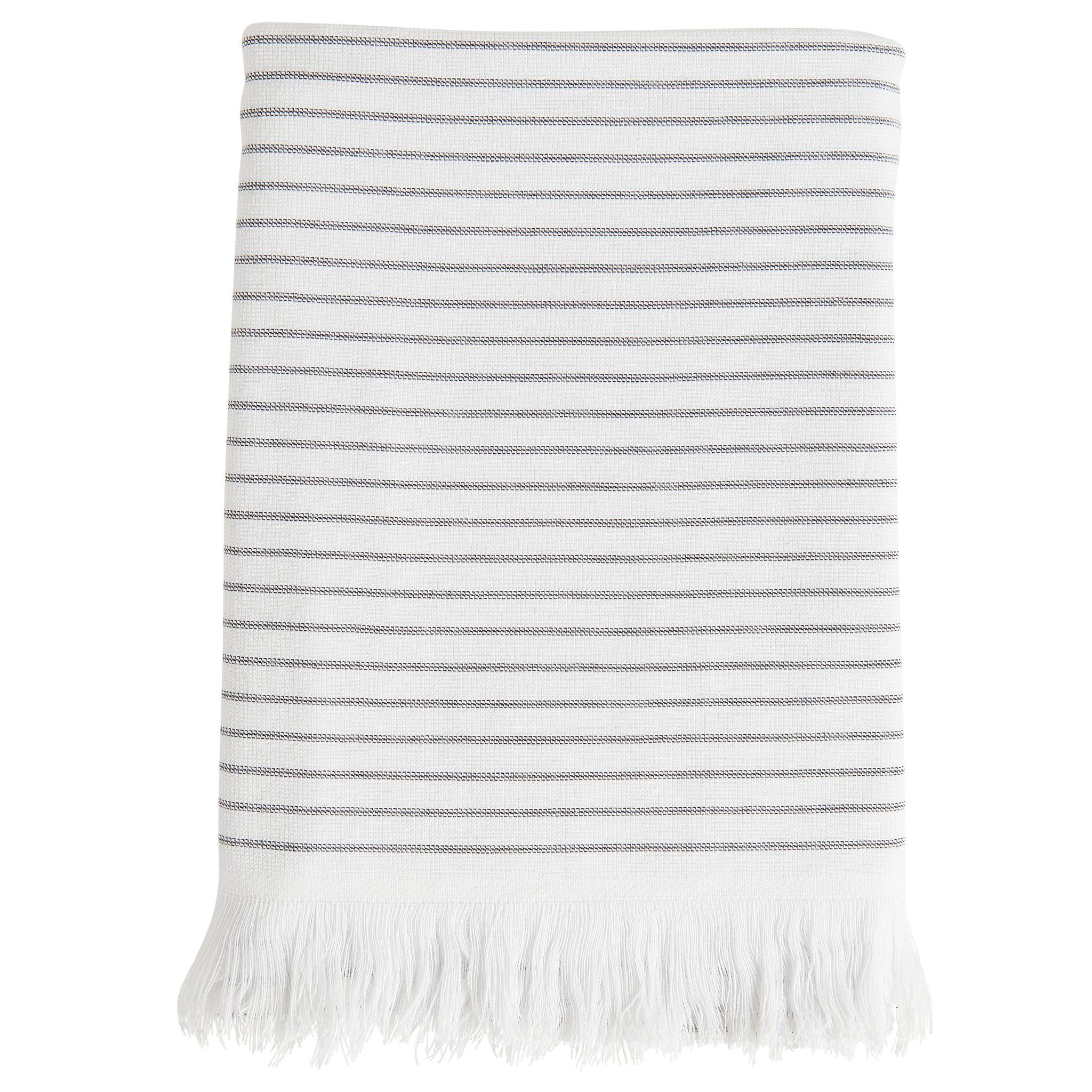 TOWELPIN70 MIX - Håndkle - 70x140cm