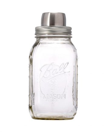 WP MetallicMasonShaker 03 web 1000x 350x435 - The Mason shaker
