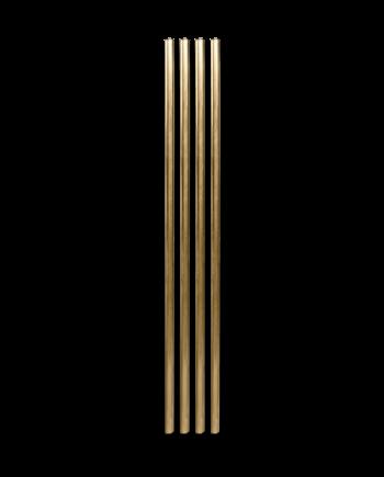 WP TPC Straws 10in Gold 2 60b6db4b 5d99 4353 82ff e0b7b0a6cab5 1000x 350x435 - Sugerør - medium