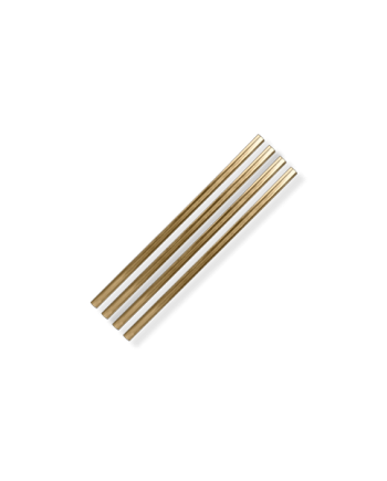WP TPC Straws 5in Gold 3 477583f4 7b95 4b87 bf81 eac4e2a71a66 1000x 350x435 - Sugerør - Small