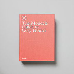 c53c33 4393ba196b10466d88a4000bccb70dfe mv2 - The Monocle Guide to Cosy Homes