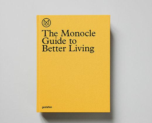 c53c33 4b4d9f20eb8c49439ec8ebefc7dac7a4 mv2 - The Monoclo Guide to Better Living
