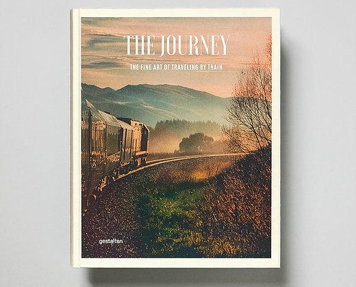 c53c33 5287525cfbd3435895d94144deca90ee mv2 - The Journey