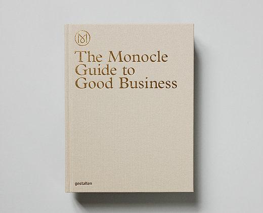 c53c33 5a4785b1af8f4c3487bff99bc41383c3 mv2 - The Monocle Guide to Good Business