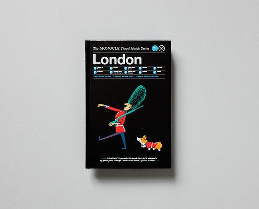c53c33 b6a5dab0ad274b8b86e945d4ceed3994 mv2 - Travel Guide - London