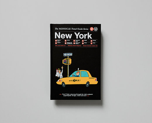 c53c33 c983056f85b44b819943c95b8fbe8046 mv2 - Travel Guide - New York