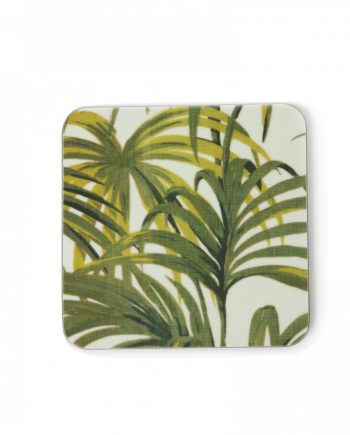 coaster palmeral single 350x435 - Coasters - Palmeral