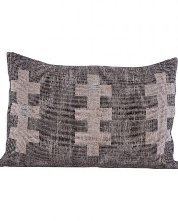 hd aw15 ab1670 ps 350x435 - Putetrekk - Ground, jute/bomull