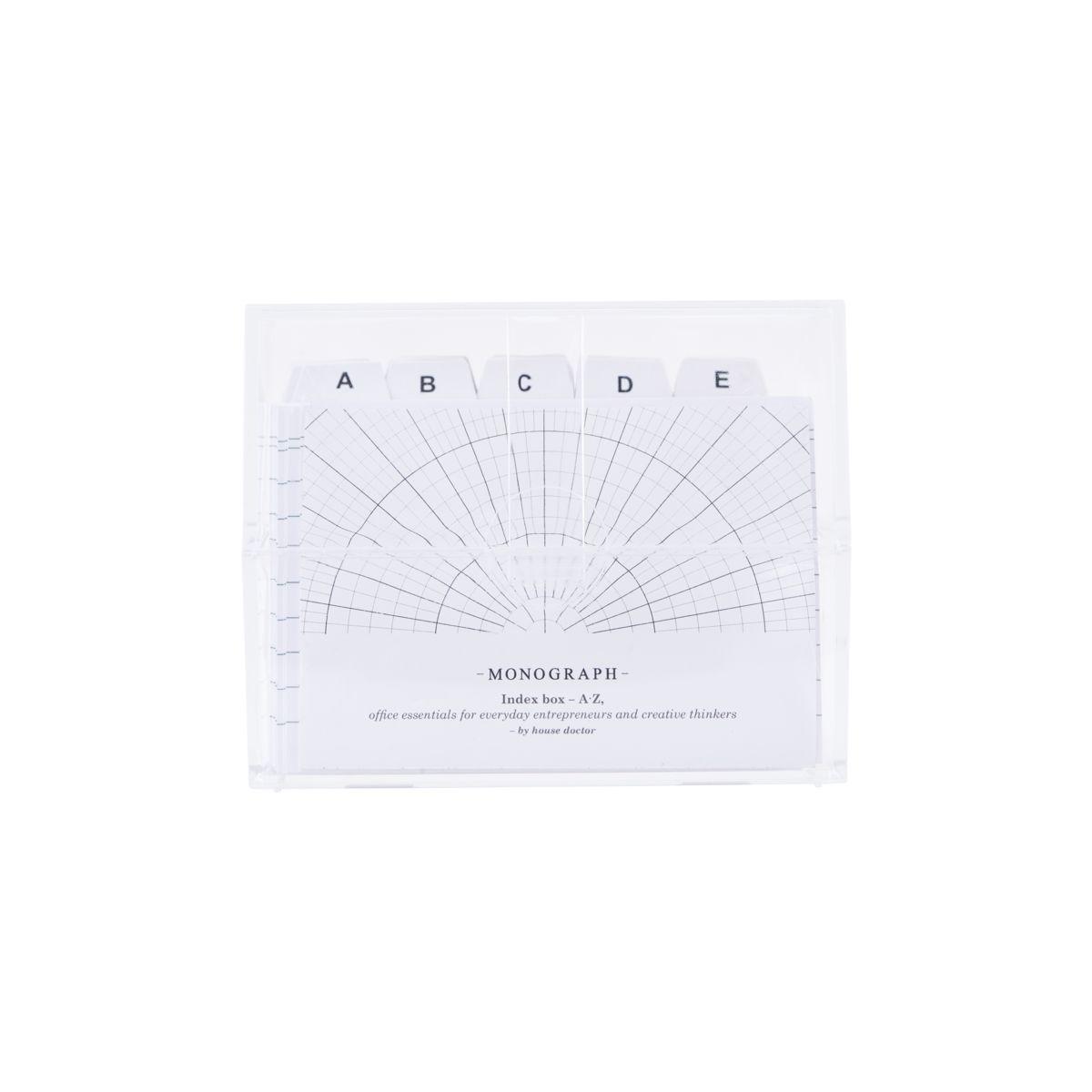 hd aw16 mgnj044 psw - Arkivboks