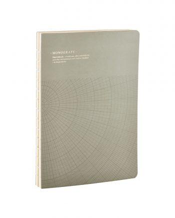hd aw16 mgsj030 psh 350x435 - Notatbok - Geometrisk