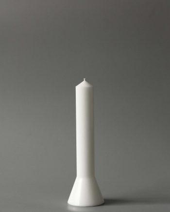 lys 25cm 4 350x435 - Alterlyset - 18 cm